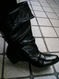 061013boots