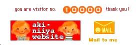 10000_1