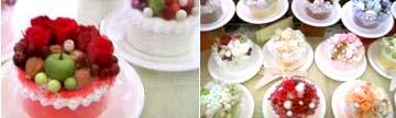 0710flowercake