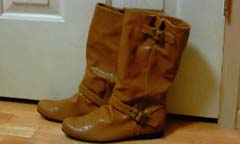 0711boots