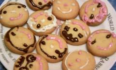 080516cookie