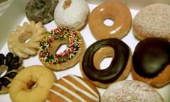0901donuts