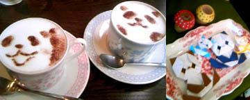 090418pandacoffee2