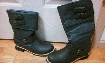 0911boots_2
