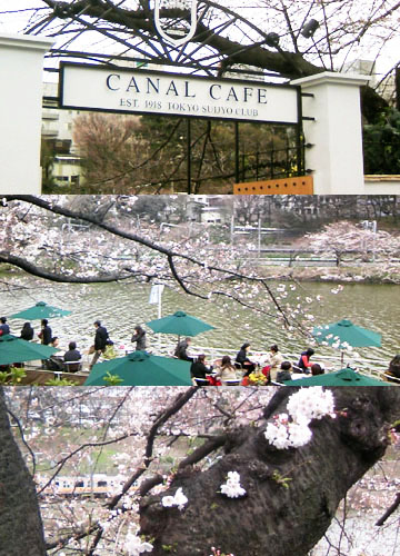 100331canalcafe
