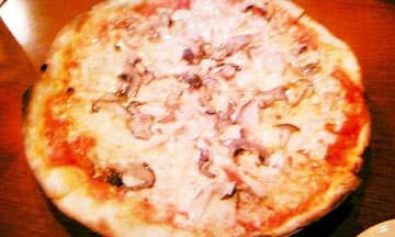 100403pizza