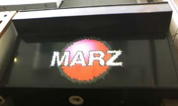 100503marz