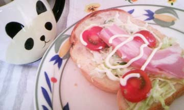100513lunch