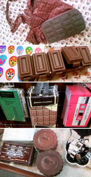 100615chocolate