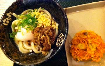 101017udon