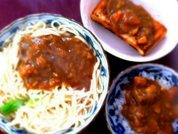 110107curry