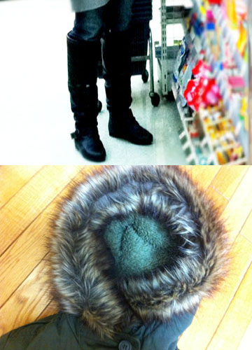 110201boots
