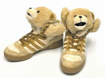 Adidas_obyo_jeremy_scott_adi_bear