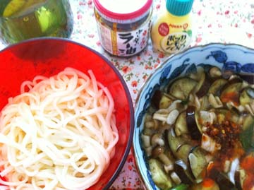 110809udon