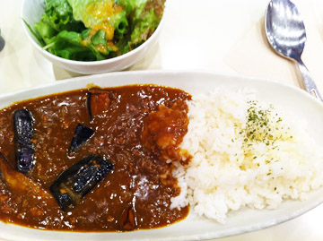 110827curry2