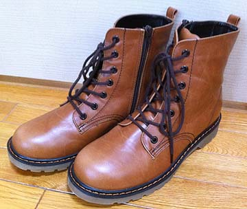 111110boots