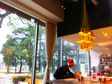 121222lunch