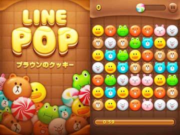 130111linepop