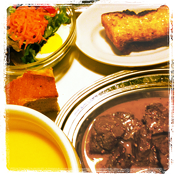 131108lunch3_2