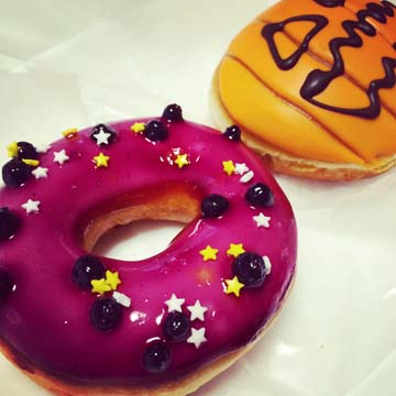 141029donuts1