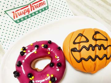 141029donuts2