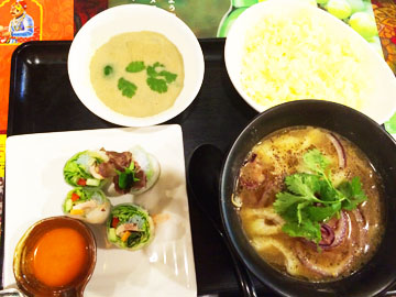 150723lunch3